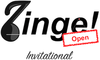 Over de Zinge! Open 2016