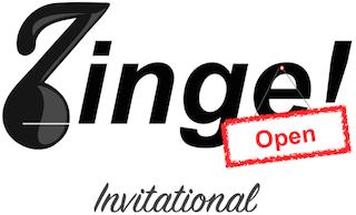Inschrijving Zinge! Open 2019 gestart