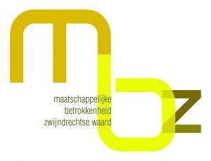 Deze activiteit wordt mede mogelijk gemaakt door de Stichting Maatschappelijke Betrokkenheid Zwijndrechtse Waard (Stichting MBZ). Stichting MBZ ondersteunt verenigingen en stichtingen die sociale en culturele activiteiten organiseren, met name voor jongeren, in de Zwijndrechtse Waard. Dit is mogelijk door donaties en giften van bedrijven die een groot hart hebben voor de sociale en culturele samenleving. Meer informatie over de Stichting MBZ vindt u op www.stichtingmbz.nl